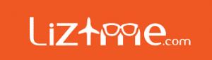 liztme logo new
