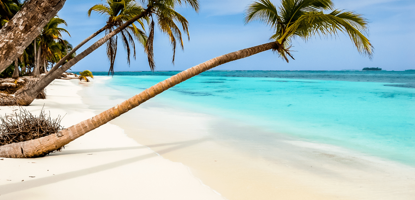 Vacation packages in caribbean
